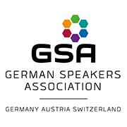 Mitglied der GSA